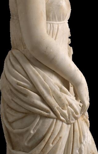 Aphrodite_ekthema_mesaia